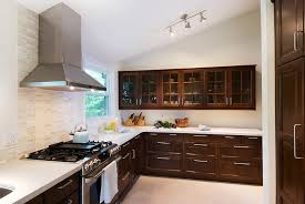 Kitchen Quartz Countertops White Marble Kitchen Countertops Design Ideas
