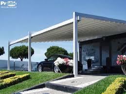 tettoie per auto coperture per auto tettoie soluzioni per copertura posti auto