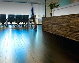 Hardwood Floor Chair Mat Office Design Protect Hardwood Floor Office Chair Wood Floor