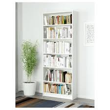 Bookcase Furniture Ikea Billy Tall Narrow Bookcase For Bedroom Space Ikea Billy Tall