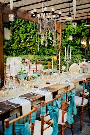 Venues In Long Island 12 Best Ny Venues Images On Pinterest Wedding Locations Wedding