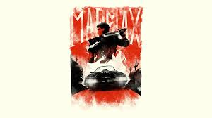Pc M El Mad Max Mel Gibson Fan Art Movies Post Apocalyptic Wallpaper