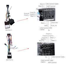 2012 sprinter ecm wiring diagram 2012 wiring diagrams