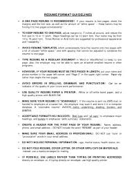 stay at home resume template stay at home resume template stay at home resume exles