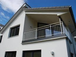 Doppelhaus Doppelhaus Bauen Mit über 150 Qm Grundriss