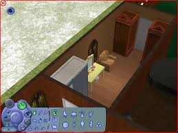 mod the sims the chappel church by sims 1 2nd upload the church