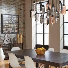ideas inspiring unique interior lights ideas with modern lbl