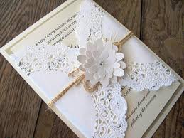 50th wedding anniversary party favors 50th wedding invitation free printable invitation design