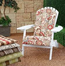 Pvc Patio Furniture Cushions - pvc patio furniture cushions home design ideas