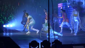 td garden floor plan justin bieber td garden boston concert live 2012 hd opening