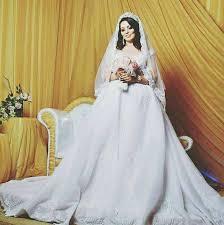 location robes de mari e location robes de mariée emna bridal shop el marsa tunis