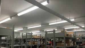 what type of lighting is best for a kitchen 3 basic types of lighting stanpro