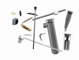 kitchen sink parts kitchen sink parts sink designs and ideas