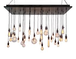 Wire Chandeliers Chandelier Farmhouse Style Chandelier Rustic Dining Room