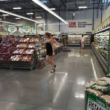 winco foods 85 photos 60 reviews grocery 2300 watt ave