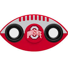 ohio state buckeyes kitchen tools and accessories the ohio state