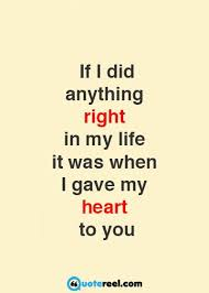 wedding quotes about time quotes for wedding husband quotes quotes time