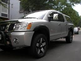 lifted nissan armada looking to buy tires nissan titan forum