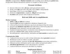 medical technologist resume 19 ct cv cover letter nardellidesign com