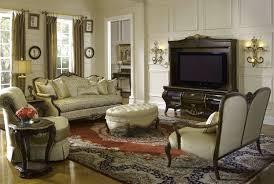 Formal Living Room Ideas Modern Glamorous Modern Formal Living Room Furniture Formal Living Room