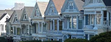 san francisco ca housing market trends and schools realtor com