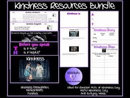 friendship quotes ks1 kindness resources ideal for random acts of kindness days