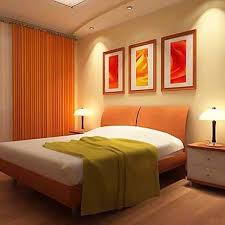 bed room interior design bedroom interior designing services in chennai lakshmi wood works
