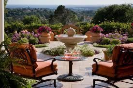 inspiring backyard design concepts garden qisiq also beautiful