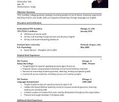 canadian sample resume youth worker resume samples software