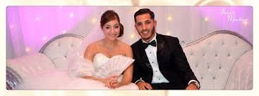 mariage tunisien photographe cameraman mariage clermont ferrand 63000