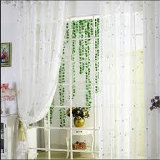 White Gold Curtains Search On Aliexpress Com By Image