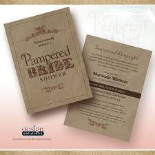 Cheap Wedding Shower Invitations 83 Best Design Stuff Images On Pinterest Dyi Custom Design And