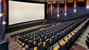 Movie Theater Floor Plan Gettysburg Venues U0026 Floor Plans Wyndham Gettysburg