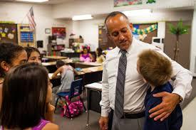makeup schools in arizona recession politics and policy stretch arizona school budgets