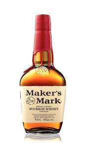 s whisky u0026 spirit