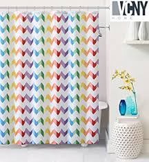 Shower Curtain Amazon Shower Curtains Amazon Com Shower Curtains Inspiring Pictures