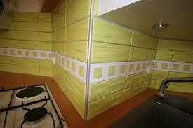 poser faience cuisine carrelage cuisine mur dacco pose mural castorama de faience