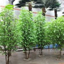 Topiary Trees Artificial Cheap - 169 best artificial plants images on pinterest artificial tree