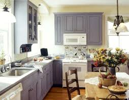 kitchens with white appliances and white cabinets combination