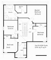 homes by design get yourself a house plan at a reasonable price