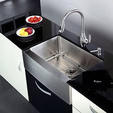 Kitchen Sink Modern Awesome Modern Kitchen Best Modern Kitchen Sink Recommendations