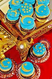 islamic cake praying cake cake decorating pinterest islamic