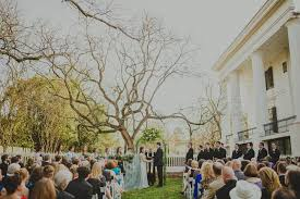 wedding venues in athens ga the grady house
