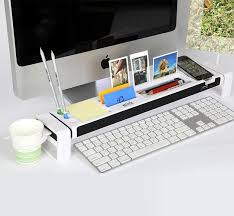 Awesome Office Desks 15 Must Cool Office Gadgets And Accessories Holycool Net