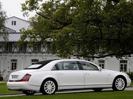 maybach landaulet maybach wallpaper