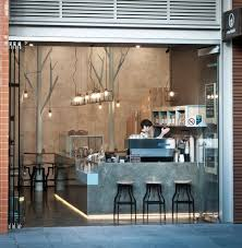 Interior Design Restaurant by Best 20 Small Restaurants Ideas On Pinterest U2014no Signup Required