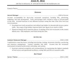 94 Good Sales Resume Examples by Account Manager Resume Example Sample Sales Representative