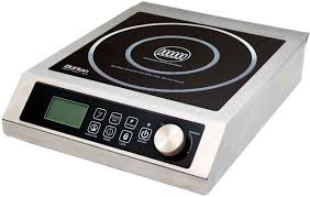 Cooktops On Sale Max Burton 6535 Prochef 3000 Induction Cooktop 220v 3000w On