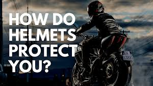 snell approved motocross helmets ultimate guide to motorcycle helmets types features styles u0026 prices