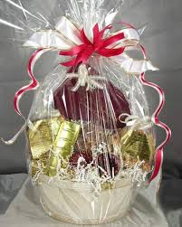 thinking of you gift baskets gift baskets hercules candy and chocolate shop